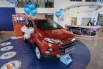 Ford EcoSport Волгоград Арконт 04