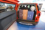 Ford EcoSport Волгоград Арконт 12