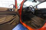 Ford EcoSport Волгоград Арконт 19