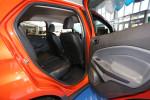 Ford EcoSport Волгоград Арконт 21