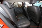 Ford EcoSport Волгоград Арконт 22