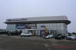 Ford EcoSport Волгоград Арконт 26