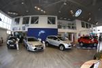 Ford EcoSport Волгоград Арконт 29