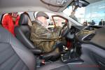 Ford EcoSport Волгоград Арконт 32
