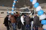 ГАЗон NEXT Волгоград фото 25