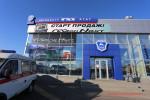 ГАЗон NEXT Волгоград фото 39