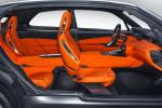 Hyundai Intrado Concept 2015 Фото 04