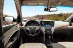 Hyundai Santa-Fe 2015 Фото 03