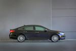Hyundai Sonata 2015 Фото 6