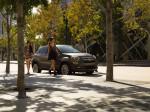 Кроссовер Fiat 500X 2016 Фото 26