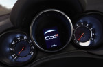 Кроссовер Fiat 500X 2016 Фото 33