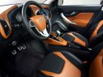 Lada XRay 2 2015 Фото 1