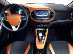 Lada XRay 2 2015 Фото 16