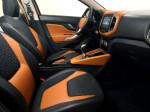 Lada XRay 2 2015 Фото 6