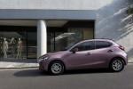 Mazda 2 2015 Фото 2