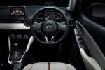 Mazda 2 2015 Фото 5