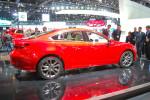 Mazda 6 2016 Фото 02