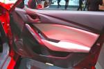 Mazda 6 2016 Фото 05