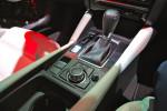 Mazda 6 2016 Фото 08