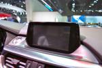 Mazda 6 2016 Фото 10