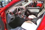 Mazda CX-5 2016 Фото 06