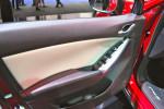 Mazda CX-5 2016 Фото 07