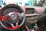 Mazda CX-5 2016 Фото 08