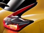 Nissan Juke 2015 Фото 04