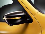 Nissan Juke 2015 Фото 06
