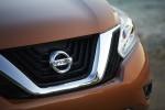 Nissan Murano 2015 Фото 02