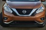 Nissan Murano 2015 Фото 26