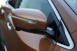 Nissan Murano 2015 Фото 29