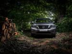 Nissan Pathfinder 2015 Фото 07