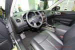Nissan Pathfinder Sentra Juke Арконт 2014 Фото 11