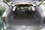 Nissan Pathfinder Sentra Juke Арконт 2014 Фото 14