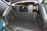 Nissan Pathfinder Sentra Juke Арконт 2014 Фото 16