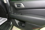 Nissan Pathfinder Sentra Juke Арконт 2014 Фото 18