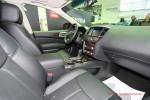 Nissan Pathfinder Sentra Juke Арконт 2014 Фото 19