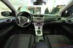 Nissan Pathfinder Sentra Juke Арконт 2014 Фото 25