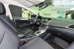 Nissan Pathfinder Sentra Juke Арконт 2014 Фото 26
