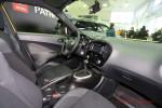 Nissan Pathfinder Sentra Juke Арконт 2014 Фото 31