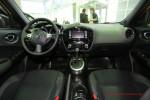 Nissan Pathfinder Sentra Juke Арконт 2014 Фото 32