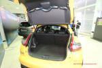 Nissan Pathfinder Sentra Juke Арконт 2014 Фото 33