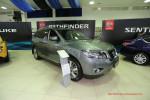 Nissan Pathfinder Sentra Juke Арконт 2014 Фото 4