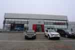 Nissan Pathfinder Sentra Juke Арконт 2014 Фото 41