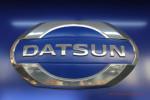 Открытие Datsun Арконт Волгоград 2015 год 06