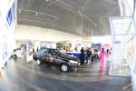 Открытие Datsun Арконт Волгоград 2015 год 15