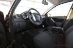 Открытие Datsun Арконт Волгоград 2015 год 18