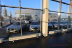 Открытие Datsun Арконт Волгоград 2015 год 23