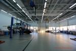 Открытие Datsun Арконт Волгоград 2015 год 26